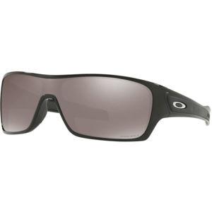 Oakley TURBINE ROTOR PRIZM  NS - Sluneční brýle