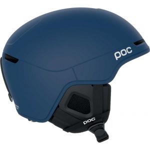 POC OBEX PURE  (54 - 58) - Lyžařská helma