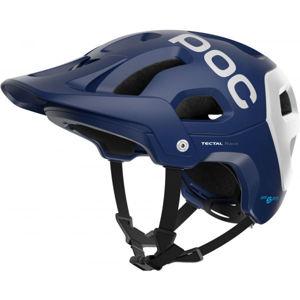 POC TECTAL RACE SPIN  (55 - 56) - Cyklistická helma