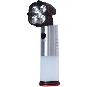 Profilite UNI LED - Kempingová svítilna