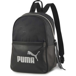 Puma CORE UP BACKPACK  adult - Dámský batoh