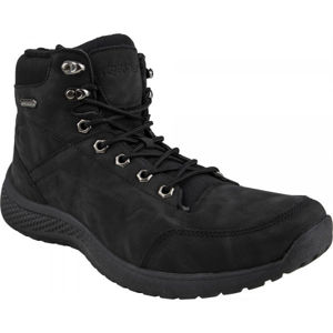 Reaper TEICON hnědá 46 - Pánská zimní obuv
