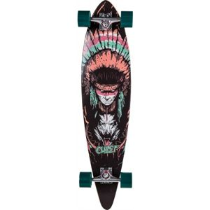 Reaper CHIEF  NS - Longboard