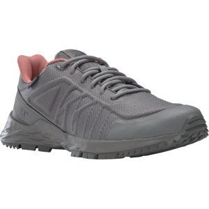 Reebok ASTRORIDE TRAIL GTX 2.0 W  4 - Dámská volnočasová obuv