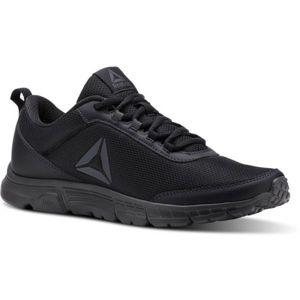 Reebok SPEEDLUX 3.0 černá 8.5 - Pánská běžecká obuv