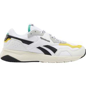 Reebok ROYAL DASHONIC 2 bílá 8.5 - Pánské volnočasové boty