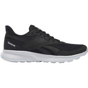 Reebok QUICK MOTION 2.0 černá 11 - Pánská běžecká obuv