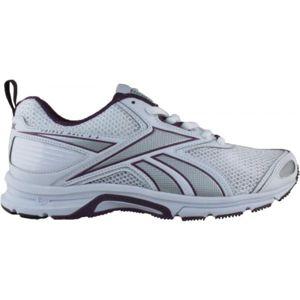 Reebok TRIPLEHALL 5.0 W bílá 6.5 - Dámská běžecká obuv