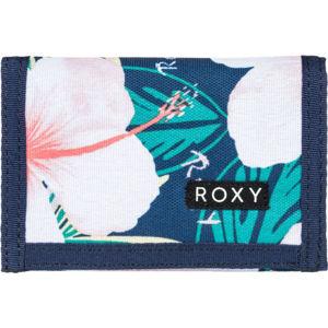 Roxy SMALL BEACH GIRL  UNI - Dámská peněženka
