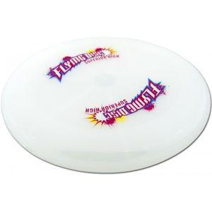 Runto FLYRUN-LED   - Létající talíř