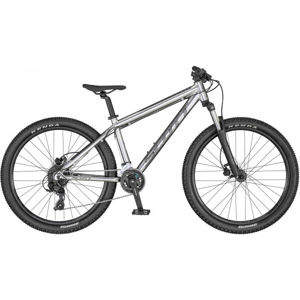 Scott ROXTER 26 DISC  XS - Dětské horské kolo