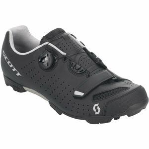 Scott MTB COMP BOA  47 - Cyklistická obuv