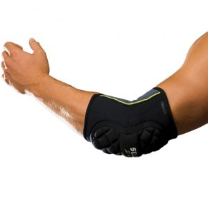 Select ELBOW SUPPORT W PAD 6601  M - Loketní bandáž