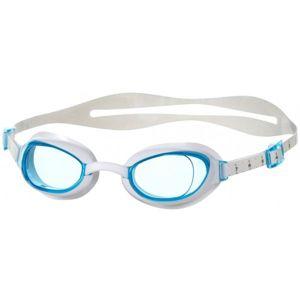 Speedo AQUAPURE FEMALE   - Dámské plavecké brýle