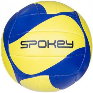 Spokey K920109 BULLET  5 - Volejbalový míč
