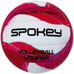 Spokey LAUFER  5 - Volejbalový míč