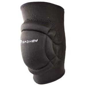 Spokey SECURE černá XL - Chránič na volejbal