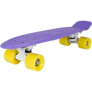 Stiga JOY VIOLET  NS - Skateboard