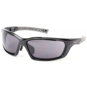 Störrvik FNK1412   - Sportovní sluneční brýle