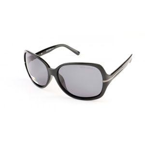Störrvik SLUNEČNÍ BRÝLE černá  - Stylové sluneční brýle