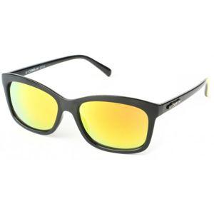Störrvik ST715 - Sluneční brýle
