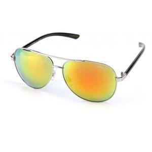 Störrvik ST806  NS - Sluneční brýle