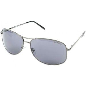 Störrvik ST835  UNI - Sluneční brýle