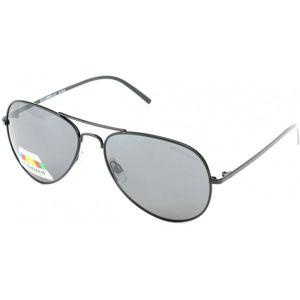 Störrvik ST839  UNI - Polarizační sluneční brýle