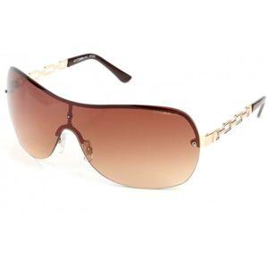 Störrvik ST842  UNI - Sluneční brýle
