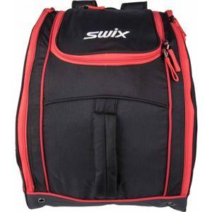 Swix TRI PACK LO PRO - Batoh lyžařské vybavení