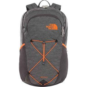 The North Face RODEY - Městský batoh