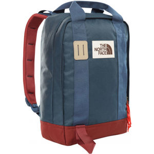 The North Face TOTE PACK  NS - Batoh