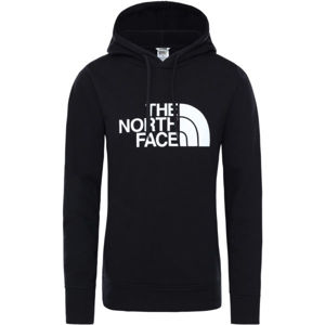 The North Face HALF DOME PULLOVER HOODIE  XL - Dámská mikina