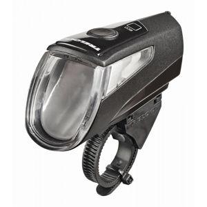 Trelock LS 460 PŘEDNÍ - Přední světlo