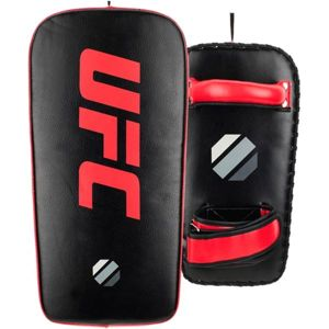UFC CONTENDER MUAY THAI PAD - Tréninkový blok