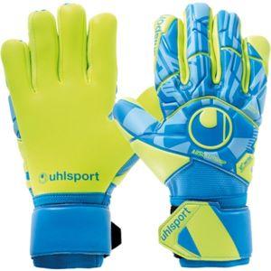 Uhlsport RADAR CONTROL ABSOLUTGRIP HN  11 - Pánské brankářské rukavice