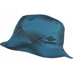 Umbro PRINTED BUCKET HAT   - Klobouk
