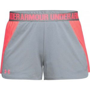 Under Armour PLAY UP SHORT - Dámské šortky