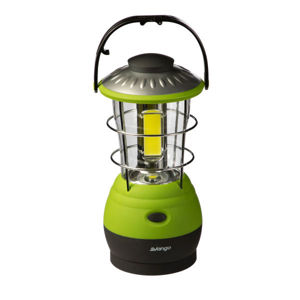 Vango LUNAR 250  NS - Campingová lampa