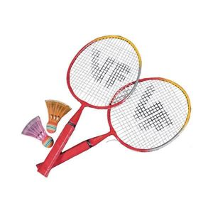 Victor MINI BADMINTON SET - Badmintonový set