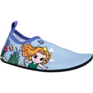 Warner Bros BALI  25 - Dětské boty do vody