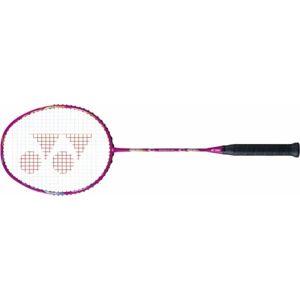 Yonex Duora 9  NS - Badmintonová raketa