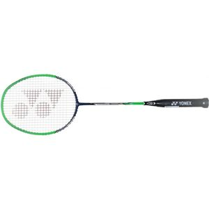 Yonex NANORAY DYNAMIC SWIFT zelená NS - Badmintonová raketa